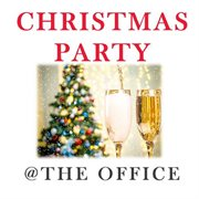 Christmas Party @ the Office