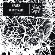 Soundskate