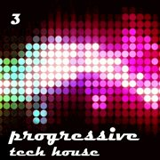 Progressive & Tech, Vol. 3