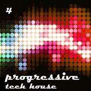 Progressive & Tech, Vol. 4