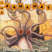 Nautical Rock N Roll