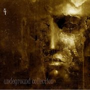 Undeground Collection, Vol. 4