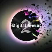 Digital Sound, Vol. 2