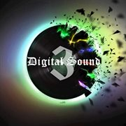 Digital Sound, Vol. 3