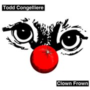 Clown Frown