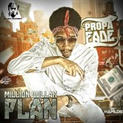 Million Dollar Plan - Single