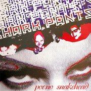 Porno Snakehead / Automatic Pinner