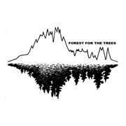 Forest of the Forest