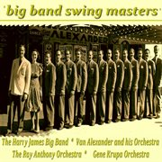 Big Band Swing Masters
