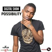 Possibility - Ep