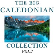 The Big Caledonian Collection, Vol. 1