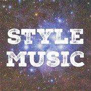 Style Music, Vol. 10