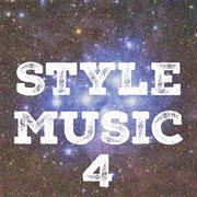 Style Music, Vol. 4