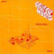 Bruton Brh3: Rock & Roll
