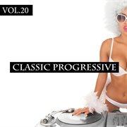 Classic Progressive, Vol. 20