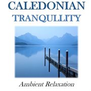 Caledonian Tranquility: Ambient Relaxation