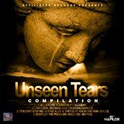 Unseen Tears Riddim