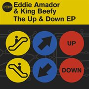 The up & Down - Ep