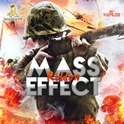 Mass Effect Riddim