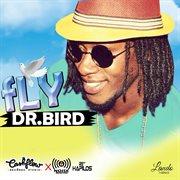 Fly - Single