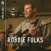 Robbie Fulks on Audiotree Live