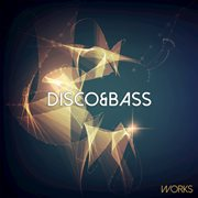 Disco&bass Works