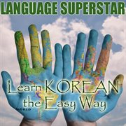 Learn Korean the Easy Way