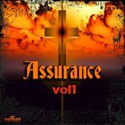 Assurance Vol. 1