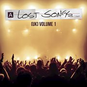 Lost Songs, Vol. 1 (uk)