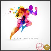 Greatest Hits - Ep