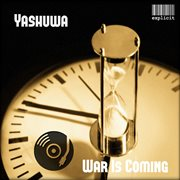 War Is Coming - Single