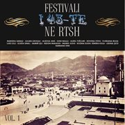 Festivali i 43-te ne rtsh, vol. 1
