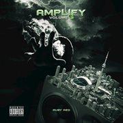 Amplify 2