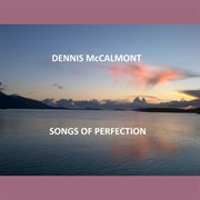 Songs of Perfection - Ep