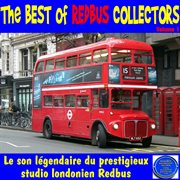 The Best of Red Bus Collection