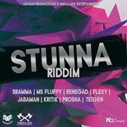 Stunna Riddim