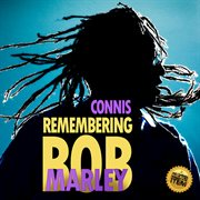 Remembering Bob Marley