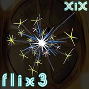 Flix 3