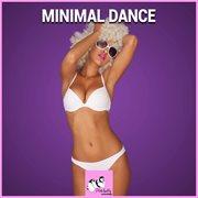 Minimal Dance