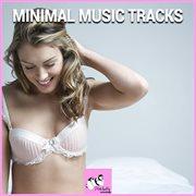Minimal Music Tracks