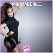 Minimal Bible