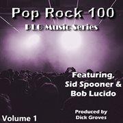 Pop Rock 100, Vol. 1 - Ep