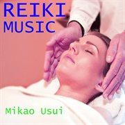 Reiki Music, Vol. 2