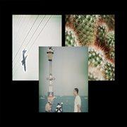 Blue Songs / Una Vita Difficile / Fake Music for A Real Film