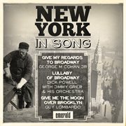 New York in Song