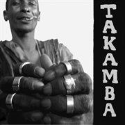 Takamba