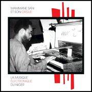 La Musique Electronique Du Niger (1978)