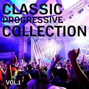 Classic Progressive Collection