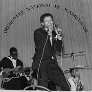 L'orchestre national de mauritanie (1968-1975)