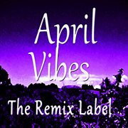 April Vibes (where Deephouse Meets Progressive House Music)